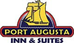 Port Augusta Inn & Suites