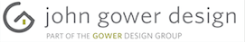 Gower Design Group Inc