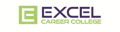 Excel Career College