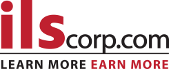 ILS Learning Corporation