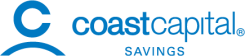 Coast Capital Savings