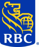 RBC Royal Bank - Ryan Road Branch