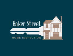 Baker Street Home Inspection