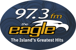 97.3 The Eagle - Jim Pattison Broadcast Group