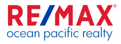 RE/MAX Ocean Pacific Realty - Courtenay Office