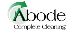 Abode Zero Waste Cleaning Solutions