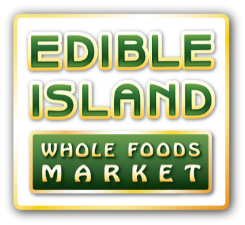 Edible Island Whole Foods Market