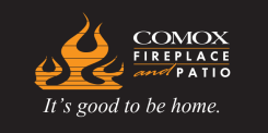 Comox Fireplace & Patio