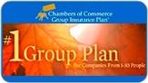 Glacierview Financial Services Ltd.
