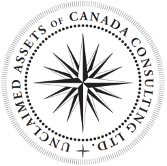 Unclaimed Assets Of Canada Consulting Ltd.