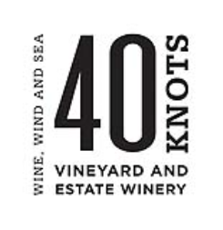 40 Knots Vineyard and Estate Winery Inc.