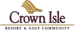 Crown Isle Resort & Golf Club