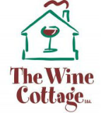 The Wine Cottage