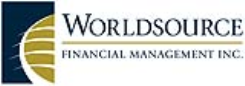 West Coast Financial Services Ltd.