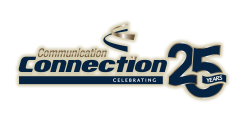 The Communication Connection Inc.